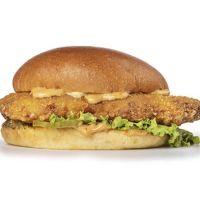 Single Louisiana Chicken