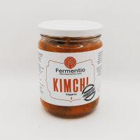 FERMENTIO KIMCHI