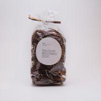 Tagliolini al cacao 250g (new!!!)