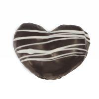 Palmerita de Chocolate Blanco