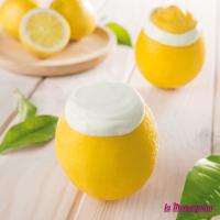 Limon Helado