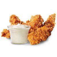 Chicken Tenders 3 Uds