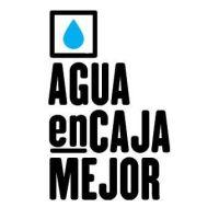 Agua en Caja 500ml