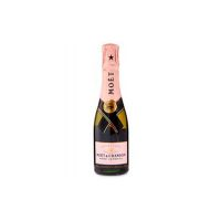 Moët Brut Imperial Rose 20 cl.