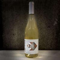 Vino GN13 Rueda Blanco (75 cl.)