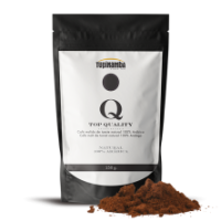 Café molido Top Quality 250g