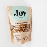 JOY LA ORIGINAL 200 gr