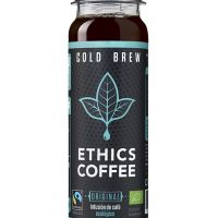 Ethics Coffee Cold Brew 200ml (new!!!)