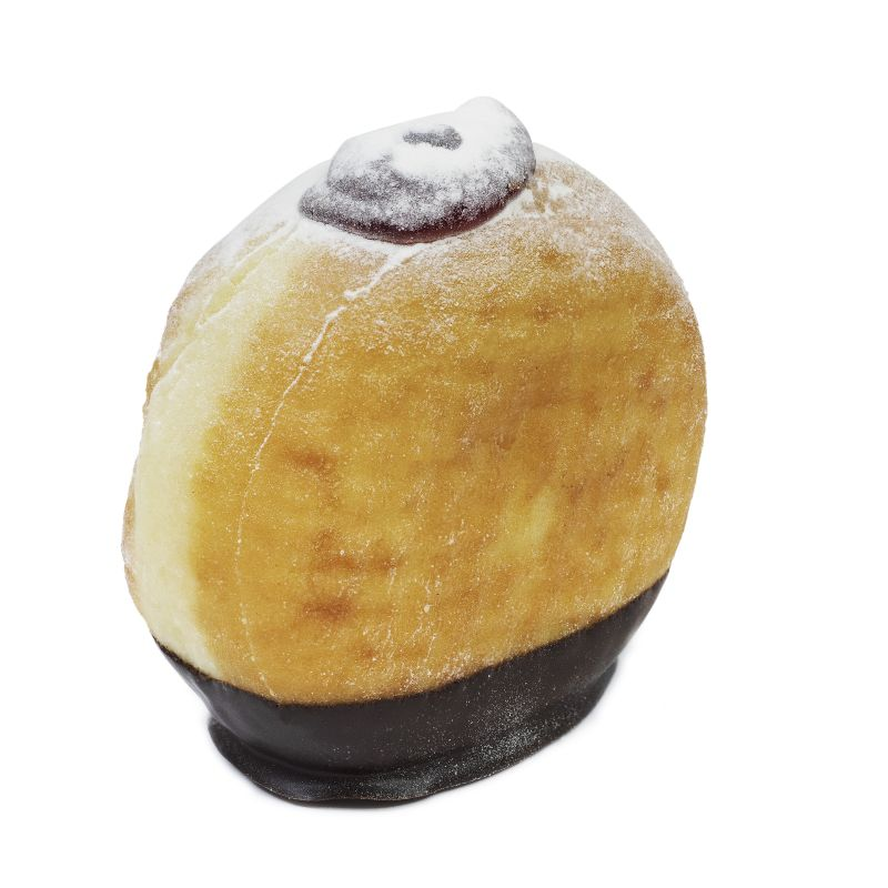 Bombolone Frambuesa