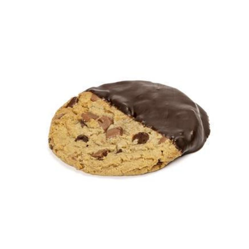 Cookie Doble Chocolate