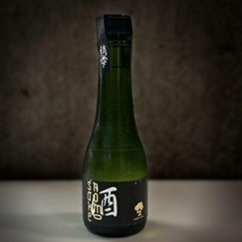 Sake Nomo (20 cl.)