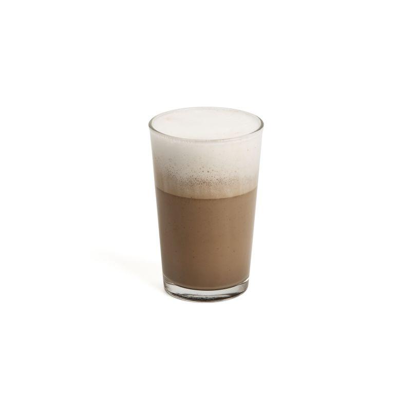Chai Latte 8oz