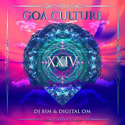 Goa Culture Vol.24 (YSE)