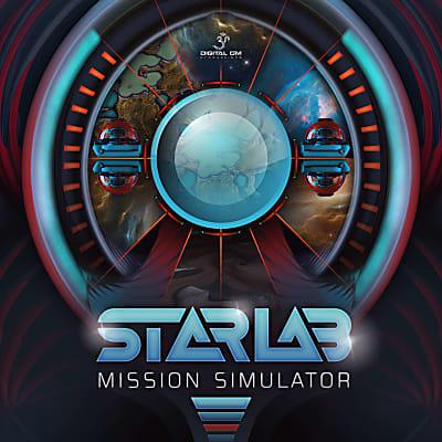 Mission Simulator