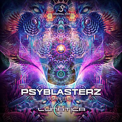Psyblasterz
