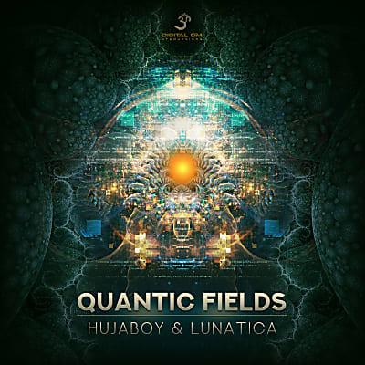 Quantic Fields