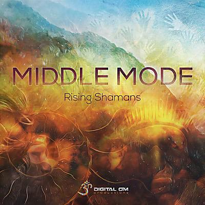 Rising Shamans