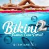 Bikini Summer Latin Festival