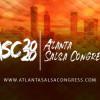 Atlanta Salsa Congress