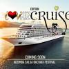 Lovkiz Cruise Editon Kizomba Bachata Salsa Festival