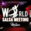 12th World Salsa Meeting 2020