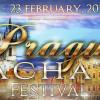 Prague Bachata Festival 2020