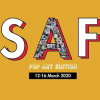 13th Salsa Addicted Festival