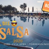 Costa Del Salsa 2020