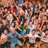 7th Prague Salsa Marathon 2020