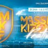 Massilia Kizomba Festival 2020