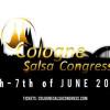 Cologne Salsa Congress 2020