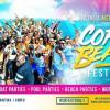 Corfu Beach Festival – Edition VI – The last