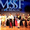 Magic Slovenian Salsa Festival 2020