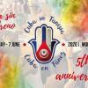 Festival Cuba In Tunisia 2020