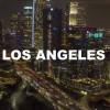 Los Angeles Kizomba and Afrobeats Dance Festival