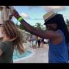 St.Martin DP Dance Salsa Festival 2020
