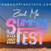 5th Annual Zouk Me SF – 2020