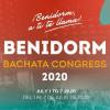 Benidorm Bachata Congress 2020