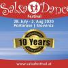 SALSA DANCE Festival 2020