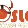Oslo Kizomba Festival 2020 5th Edition