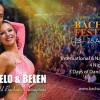 13th Annual Sydney International Bachata Festival