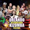 5th Annual Orlando International Kizomba Festival