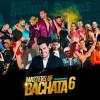 Masters of Bachata 6 2020