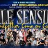 Dale Sensual 5