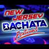 NJ Bachata Festival 2020