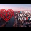 Valentine Dance Festival 2020