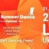 Lviv Summer Dance Festival 2020