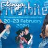 Tango Frostbite 2020
