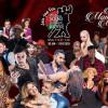 8th Oman International Salsa & Dance Festival