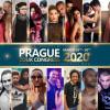 Prague Zouk Congress 2020